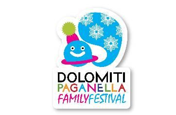 PAGANELLA FAMILY FESTIVAL: January 12th-19th 2020